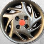 Fiat_600_cerchi_lega_carbon_look