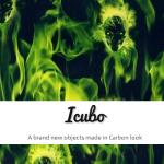 pellicola_TES-FLAM3_icubo