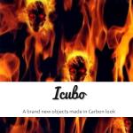 pellicola_TES-FLAM_icubo